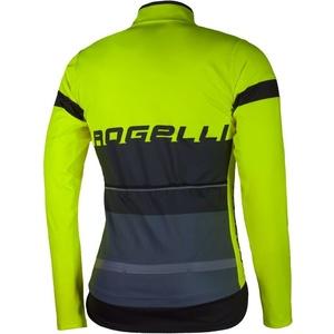 Voděodolný cyklodres Rogelli HYDRO 004.004, Rogelli