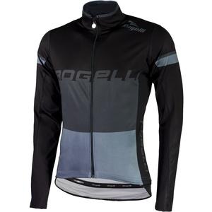 Voděodolný cyklodres Rogelli HYDRO 004.003, Rogelli
