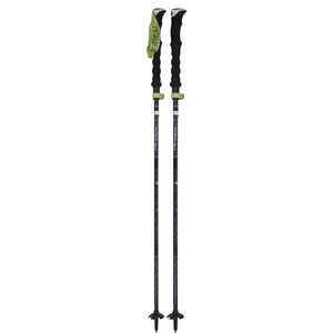 Hole pro trekking/skialp RaidLight Avatar´Alu Hybrid, Raidlight
