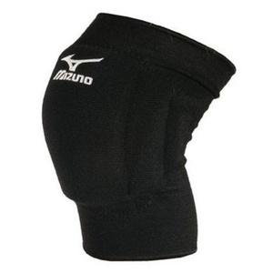Chrániče Mizuno VS1 Kneepad Z59SS89109, Mizuno