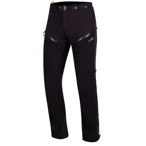 Kalhoty Direct Alpine REBEL black/grey, Direct Alpine