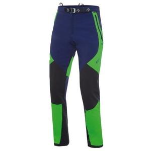 Kalhoty Direct Alpine Cascade Plus green, Direct Alpine