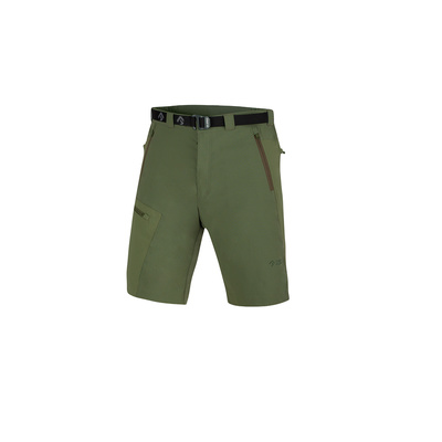 Šortky Direct Alpine Vulcan Short khaki, Direct Alpine