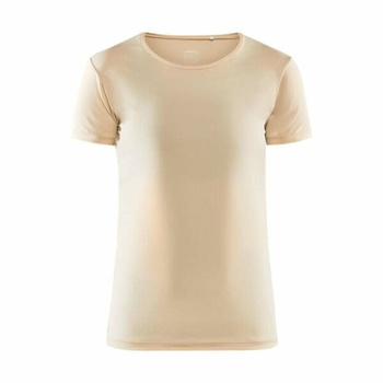 Dámské triko CRAFT CORE Dry 1910445-717000 růžová, Craft