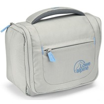 Toaletka Lowe Alpine Wash Bag Small Mirage/iceberg