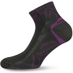 Ponožky Lasting WDL, Lasting