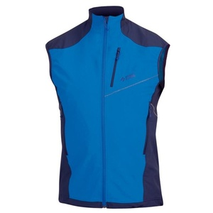 Vesta Direct Alpine Spike blue/indigo