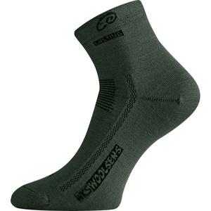 Ponožky Lasting WKS 620