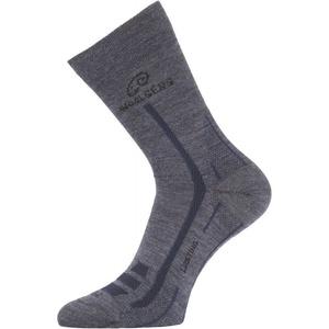 Ponožky Lasting WLS 504 modrá, Lasting