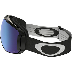 Lyžařské brýle Oakley Airbrake XL OO7071-04, Oakley