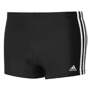 Plavky adidas 3 Stripes Authentic BX M X13307, adidas