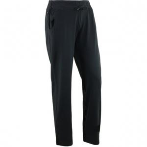 Kalhoty adidas Essentials Jersey Pant X20689, adidas
