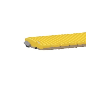 Karimatka Therm-A-Rest NeoAir XLite MAX SV 2018 Reg 09412, Therm-A-Rest