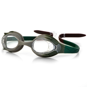 Dětské plavecké brýle Spokey FLIPPI černé, Spokey