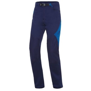 Kalhoty Direct Alpine JOSHUA indigo/blue, Direct Alpine