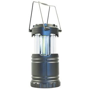 Kempinková Lampa Yate 3 COB LED, Yate