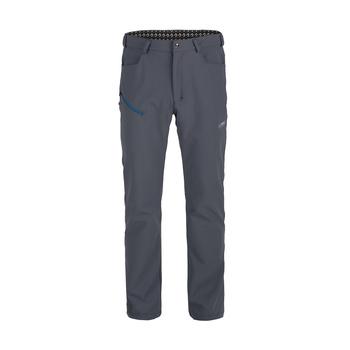 Pánské sportovní kalhoty Direct Alpine Yukon anthracite