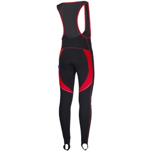 Pánské cyklistické kalhoty Rogelli MANZANO 2.0 002.058, Rogelli