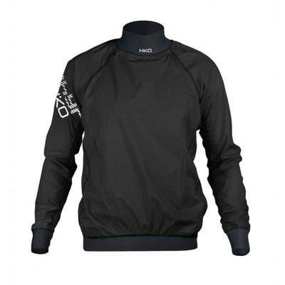 Vodácká bunda Hiko ZEPHYR černá, Hiko sport