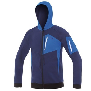 Mikina Direct Alpine Jump indigo/blue, Direct Alpine
