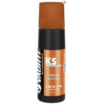 Klistr Vauhti KS Universal Liquid Klister, Vauhti